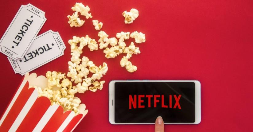 5 Dutch Films To Watch On Netflix This Holiday Season (English Subtitles)