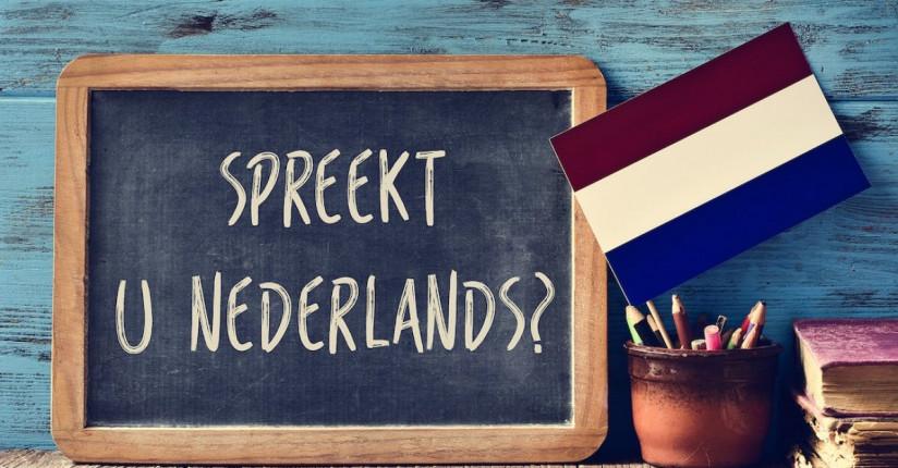 Advanced Dutch: Levels B2, C1 And C2 Explained