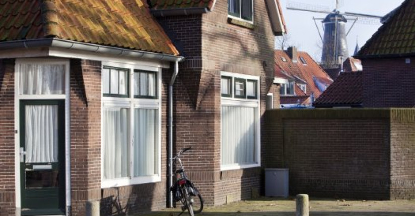 Mortgages In The Netherlands In 2019 - Whats New?
